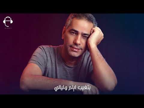 MohammedAbuyounis's Video 170097264750 gcs0s2K1ITg