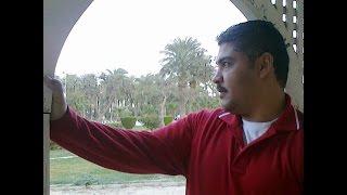 اغاني حصرية ما تكدبيش للمبدع محمد السيد سعد تحميل MP3