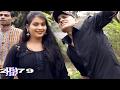 सुनs बॉबी मान लs बात ❤❤ Bhojpuri Top 10 Item Songs 2017 New DJ Remix Videos ❤❤ Ritesh Ojha [HD]
