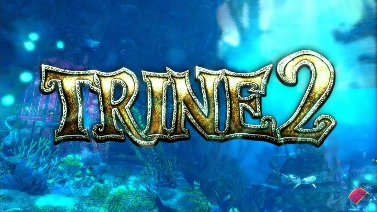 Em Ritmo de Carnaval, Trine 2 Chega à PS Store BR na Próxima Semana