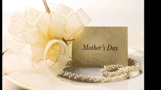 Mother's Day Tribute - [One Heartbeat at a time]