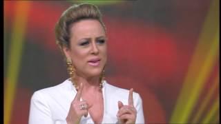 Sladja Allegro   Afrika   Gold Subotom Popodne   ( Tv Pink 2016 )