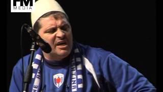Kursadzije 2. dio Sarajevo