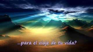 John Gregory - The ride of your life (HD subtitulada en español)