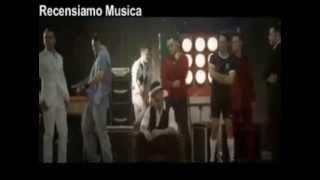 """Recensione dell'album """"TZN – The best of Tiziano Ferro"""" di Tiziano Ferro"""