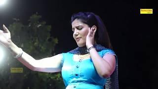 सपना चौधरी की वायरल डांस   सपना के इस नए गाने ने फिर धूम मचा दी   Latest Haryanvi Song 2017