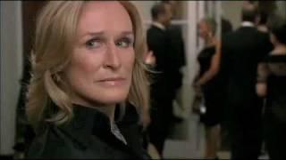 Season 2 Behind The Scenes - 4: Emmy