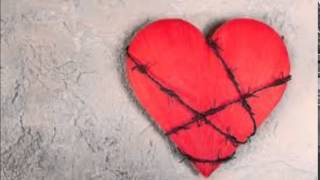 Nickie McNeil - thank you for breaking my heart
