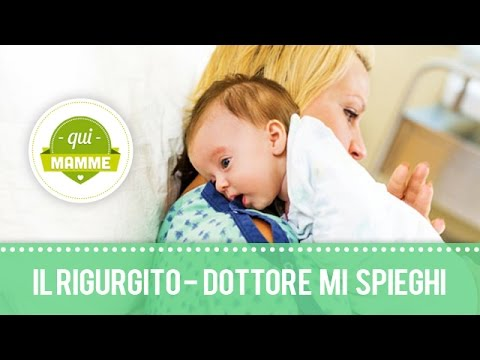 Fungo di unghie coltivate