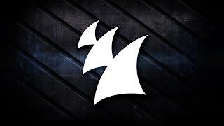 Armada Night Radio 085 (Year Mix 2015)