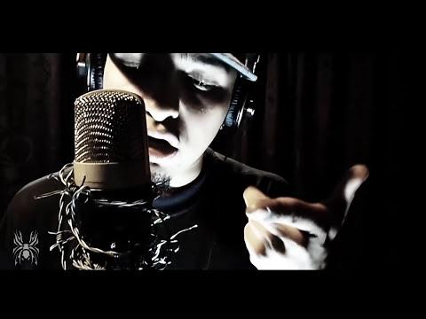 Claf Seis -  Desagradable (PANDEMIA)