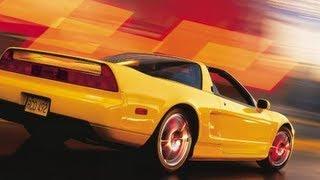 Exotic Cars at Prius Prices - Road Testament