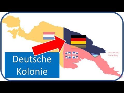 Muss deutschland gewinnen
