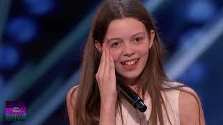 TOP 5 BEST GOLDEN BUZZER AUDITIONS FROM GOT TALENT AROUND THE WORLD | Top Viral Auditions