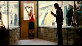 Blue Valentine (2010) Video