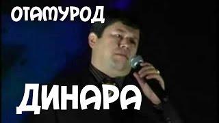 Otamurod Nurmetov 'Dinara' Отамурод Нурматов 2014,2015