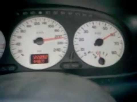 Die Kapazität unter das Benzin aluminium-