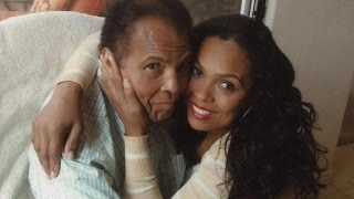 Muhammad Ali's Daughters Reveal Intimate Details About Their Dad