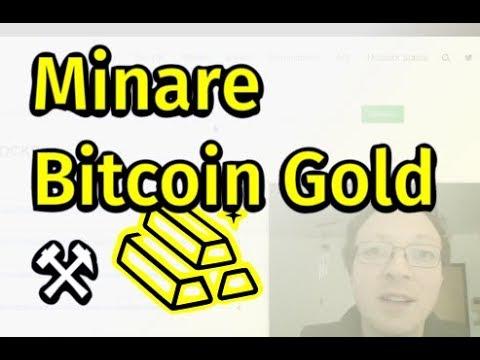Bitcoin nessuna commissione