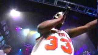 De La Soul Ft. Mf Doom   Rock Co.Kane Flow