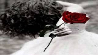 تحميل و استماع شـوق مـآبينتهيش ~ MP3