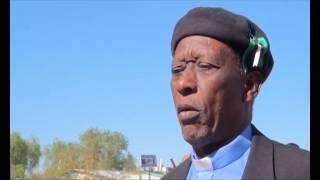 Supreme Court rules: Kilus Nguvauva may contest for Ovambanderuchieftainship