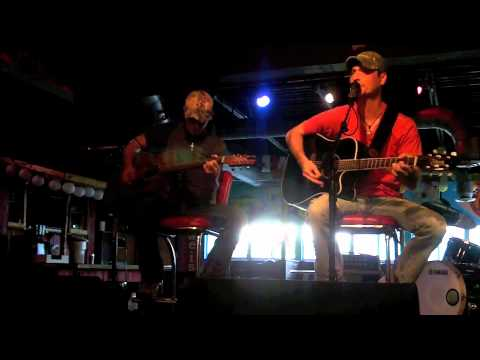 "Josh Martin- ""Aint Learned Nothing Yet"" 