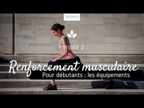 Gliklazid mv dans le bodybuilding