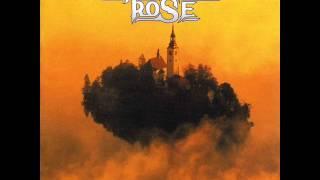 Chroming Rose  40 Nights,40 Days