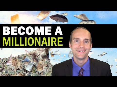 , title : 'How To Become A Millionaire By Reading Books!