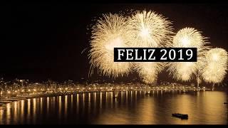 adeus ano velho feliz ano novo mp3