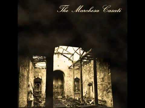 The Marchesa Casati - Into The Hole