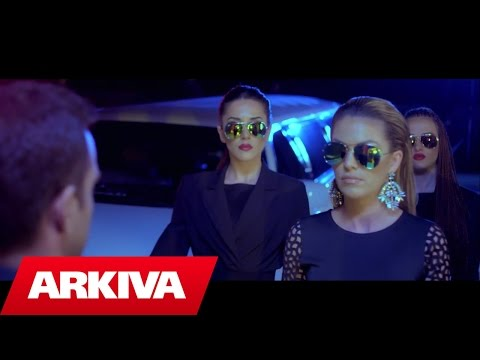 Diinora ft. Duda - Get cha
