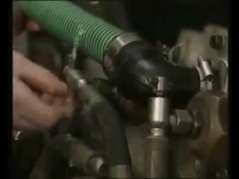 P Type </br> (Diaphragm pump)