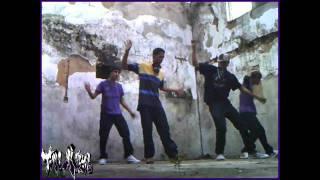 2ways - Dance Quotes