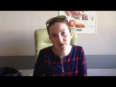 Клиника по коррекции зрения в гомеле