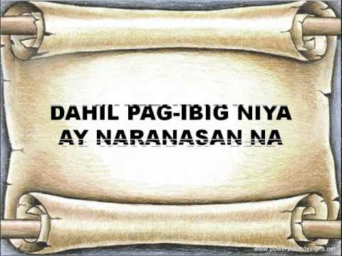 Ang aking buhok ay bumaba out kung paano upang maiwasan ito