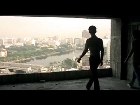 Les garçons de Fengkuei (風櫃來的人, 1983) de Hou Hsiao-hsien