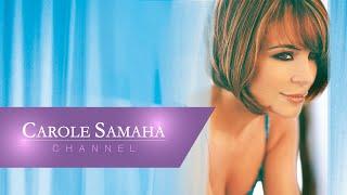 Carole Samaha - Law Fee / كارول سماحة - لو في