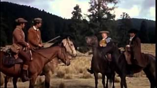 Daniel Boone Season 2 Episode 30 Full Episode
