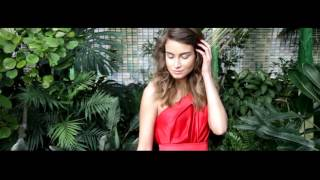 Miss Slovensko 2016 Contestants Fashion Photoshoot