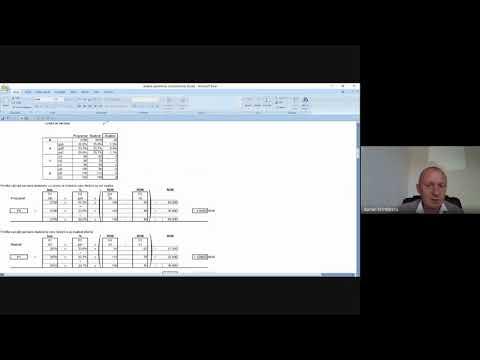 Cum să tranzacționați cu succes pe opțiuni binare