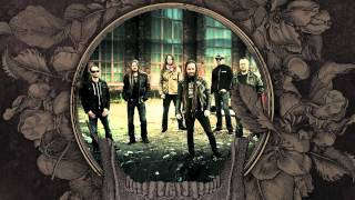 Amorphis Hopeless Days