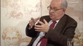 06 Владислав Лекторский - Рациональность