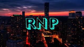 YBN Cordae Ft.  Anderson .Paak   RNP (Lyric Video)