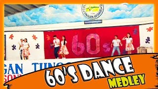 1960s dance music hits - TH-Clip