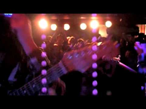The Fouck Brothers new ep trailer