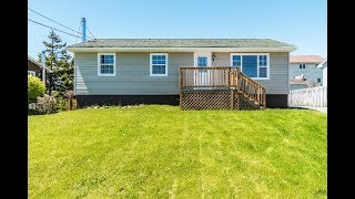 Eastern Passage Homes SOLD NOV 2017 by Sandra Pike with The Pike Group