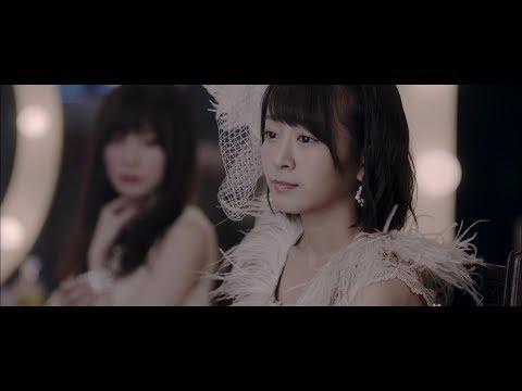 『月の仮面』 PV ( #AKB48 #アップカミングガールズ )