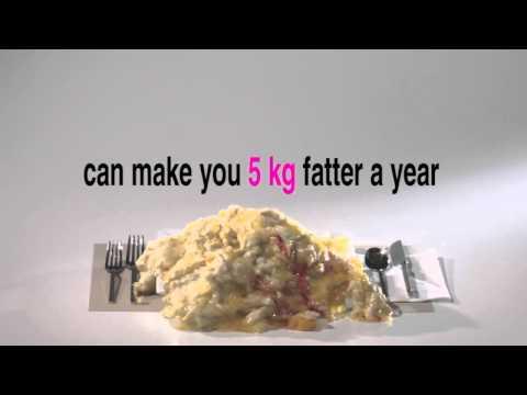 Réduire le taux de sucre dans le sang